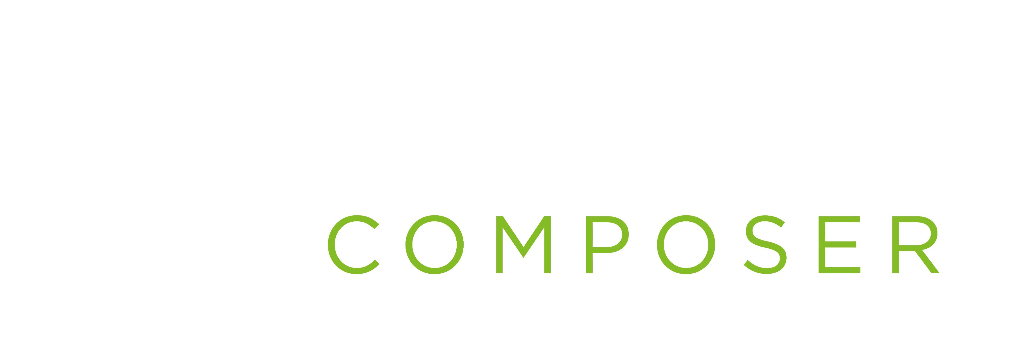 Luigi Maiello Composer